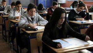MEB'in liselere yeni eğitim modeli