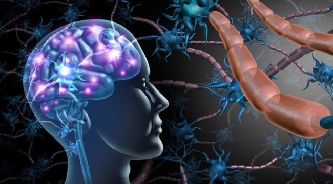 MS hastaları için hayati önem taşıyor! Koronavirüs sürecinde bunlara dikkat!
