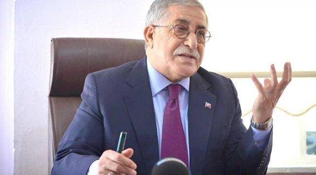 Eski MHP milletvekili Hasan Ali Kilci hayatını kaybetti
