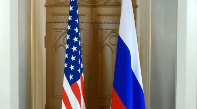 Rusya'dan AB'ye: İlişkileri koparmaya hazırız