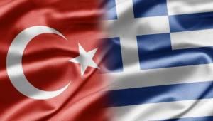 AKP'den Yunanistan'a çok sert 'Ayasofya' tepkisi