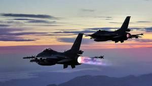 MSB açıkladı! Terör örgütü PKK'ya ağır darbe
