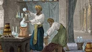 Osmanlı salgın hastalıkla nasıl mücadele ediyordu