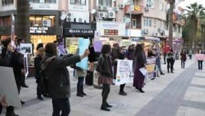 Denizli'de gösteri ve basın açıklaması gibi etkinlikler 1 ay yasaklandı