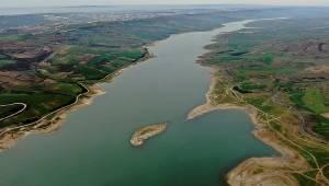 Kanal İstanbul'la ilgili önemli gelişme