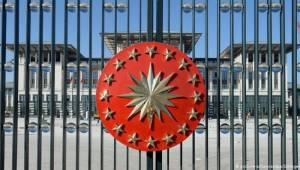 MGK bildirisi: Doğu Akdeniz'de uluslararası hukuka uygun çözüm geliştirilmeli