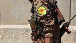 Terör örgütü YPG/PYD'nin DEAŞ oyunu deşifre oldu!