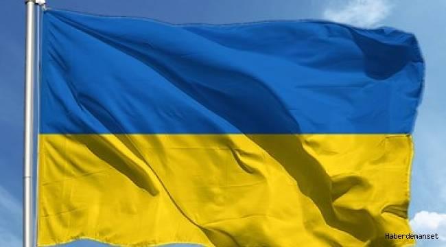 Ukrayna'dan karşı hamle