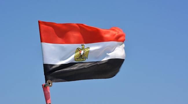 MISIR' da ne değişti ?